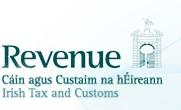 logo_revenue
