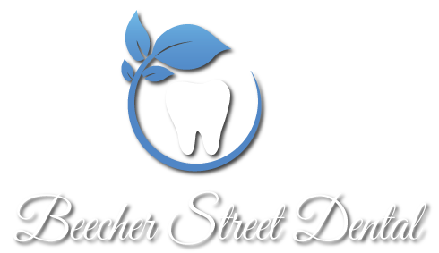Beecher Street Dental