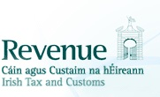 logo_revenue